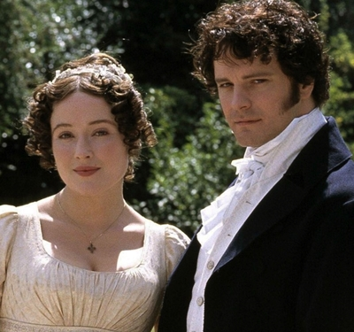 12-Orgueil-et-Prejuges-colin-firth-jennifer-ehle-petitsfilmsentreamis.net-abbyxav-optimisation-image-google-wordpress