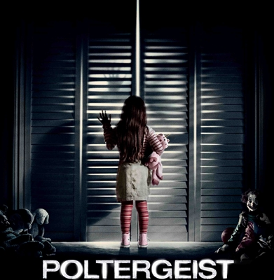 12-poltergeist-2015-petitsfilmsentreamis.net-abbyxav-optimisation-image-google-wordpress