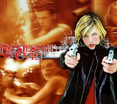 12-Resident-Evil-milla-jovovitch-petitsfilmsentreamis.net-abbyxav-optimisation-image-google-wordpress