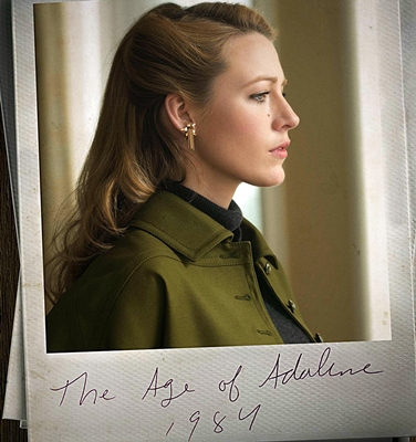 12-the-age-of-Adaline-2015-movie-petitsfilmsentreamis.net-abbyxav-optimisation-image-google-wordpress