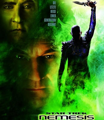 12-tom-hardy-star-trek-nemesis-petitsfilmsentreamis.net-optimisation-image-google-wordpress