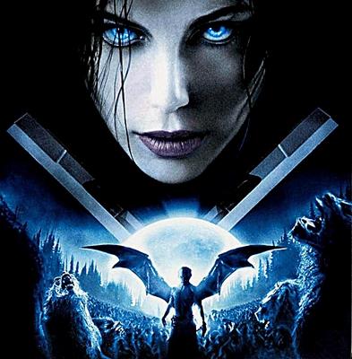 12-underworld-evolution-kate-beckinsale-petitsfilmsentreamis.net-abbyxav-optimisation-image-google-wordpress