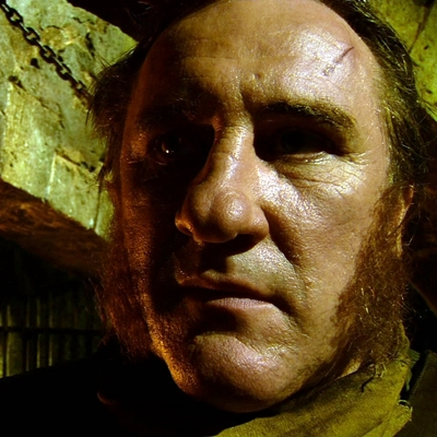 12-Vidocq-film-depardieu-canet-pitof-petitsfilmsentreamis.net-abbyxav-optimisation-image-google-wordpress