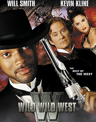 12-wild-wild-west-will-smith-petitsfilmsentreamis.net-abbyxav-optimisation-image-google-wordpress
