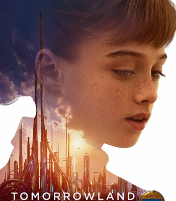 13-a-la-poursuite-de-demain-tomorrowland-george-clooney-petitsfilmsentreamis.net-abbyxav-optimisation-image-google-wordpress