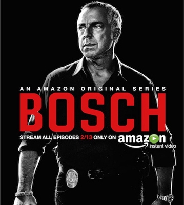 13-Bosch-series-titus-welliver-petitsfilmsentreamis.net-abbyxav-optimisation-image-google-wordpress