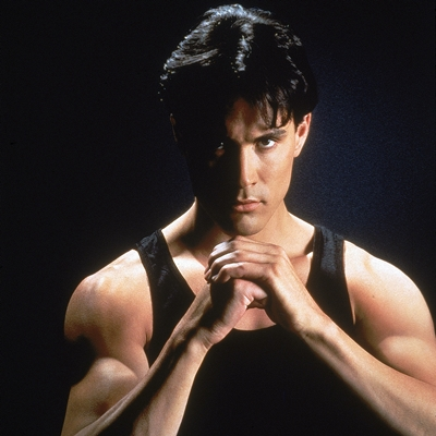 13-Brandon-Lee-petitsfilmsentreamis.net-abbyxav-optimisation-image-google-wordpress