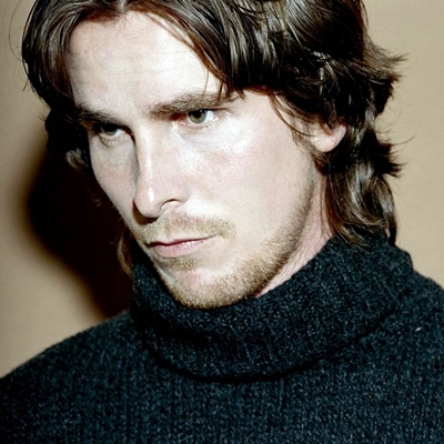 13-christian-bale-petitsfilmsentreamis.net-abbyxav-optimisation-image-google-wordpress