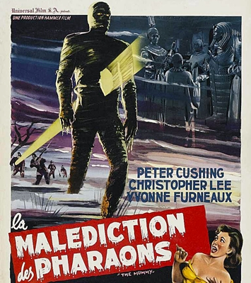 13-christopher-lee-la-malediction-des-pharaons-petitsfilmsentreamis.net-abbyxav-optimisation-image-google-wordpress