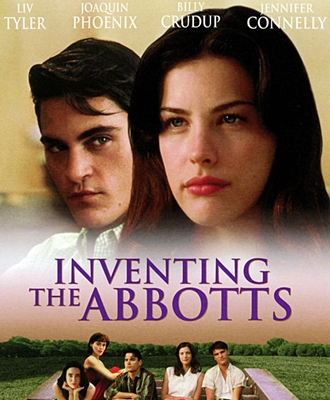 13-liv-tyler-the-inventing-the-abbots-petitsfilmsentreamis.net-abbyxav-optimisation-image-google-wordpress