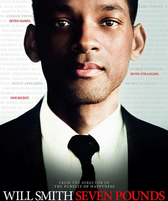 13-seven-pounds-will-smith-petitsfilmsentreamis.net-abbyxav-optimisation-image-google-wordpress