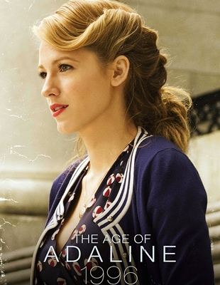 13-the-age-of-Adaline-2015-movie-petitsfilmsentreamis.net-abbyxav-optimisation-image-google-wordpress