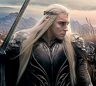 13-the-hobbit-the-battle-of-the-five-armies-la bataille des cinq armees-petitsfilmsentreamis.net-abbyxav-optimisation-image-google-wordpress