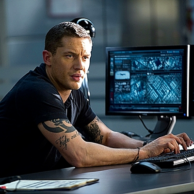 13-tom-hardy-petitsfilmsentreamis.net-optimisation-image-google-wordpress