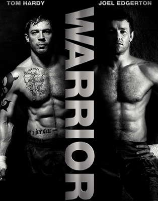 13-tom-hardy-warrior-petitsfilmsentreamis.net-optimisation-image-google-wordpress