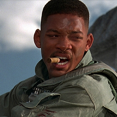 13-will-smith-petitsfilmsentreamis.net-abbyxav-optimisation-image-google-wordpress