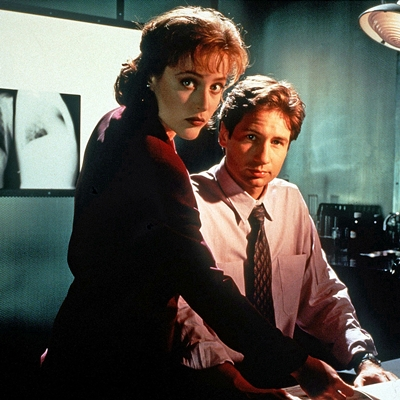 13-x-files-david-duchovny-gillian-anderson-petitsfilmsentreamis.net-abbyxav-optimisation-image-google-wordpress