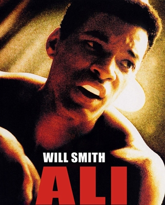 14-ali-will-smith-petitsfilmsentreamis.net-abbyxav-optimisation-image-google-wordpress