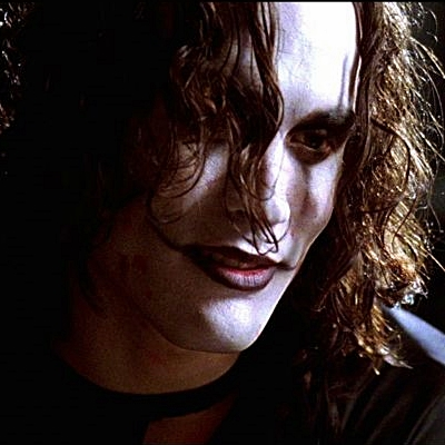 14-Brandon-Lee-petitsfilmsentreamis.net-abbyxav-optimisation-image-google-wordpress