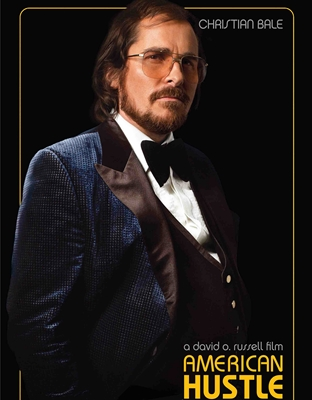 14-christian-bale-american-hustle-petitsfilmsentreamis.net-abbyxav-optimisation-image-google-wordpress