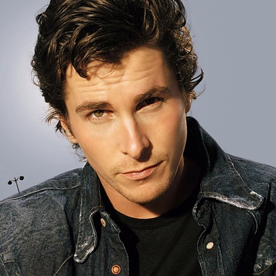 14-christian-bale-petitsfilmsentreamis.net-abbyxav-optimisation-image-google-wordpress