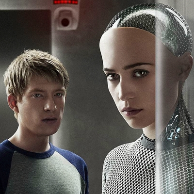 14-Ex-Machina-film-petitsfilmsentreamis.net-abbyxav-optimisation-image-google-wordpress