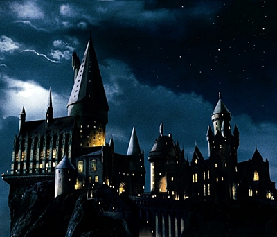14-Harry-Potter-a-l-ecole-des-sorciers-daniel-ratclift-petitsfilmsentreamis.net-abbyxav-optimisation-image-google-wordpress