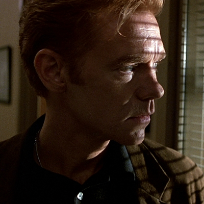 14-jade-film-david-caruso-fiorentino-palminteri-petitsfilmsentreamis.net-abbyxav-optimisation-image-google-wordpress