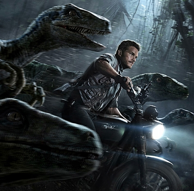 14-jurassic-world-film-2015-petitsfilmsentreamis.net-abbyxav-optimisation-image-wordpress-google