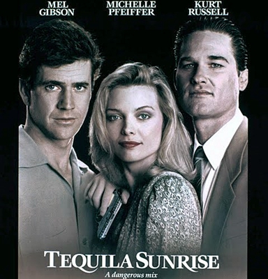 14-mel-gibson-tequilla-sunrise-petitsfilmsentreamis.net-abbyxav-optimisation-image-google-wordpress