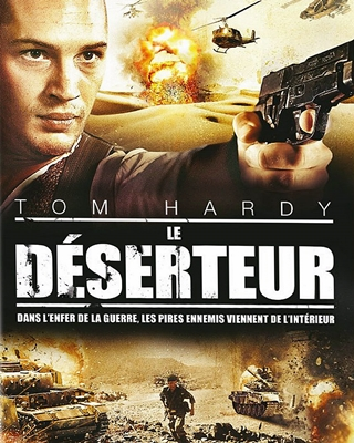 14-tom-hardy-le-deserteur-petitsfilmsentreamis.net-optimisation-image-google-wordpress