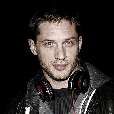 14-tom-hardy-petitsfilmsentreamis.net-optimisation-image-google-wordpress