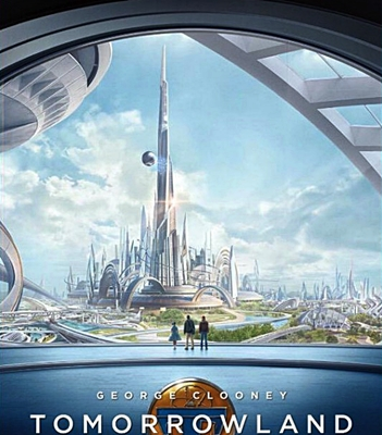 15-a-la-poursuite-de-demain-tomorrowland-george-clooney-petitsfilmsentreamis.net-abbyxav-optimisation-image-google-wordpress