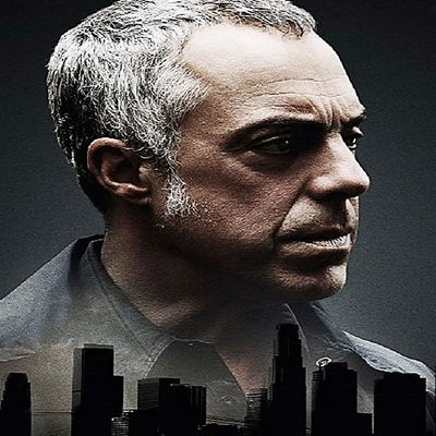 15-Bosch-series-titus-welliver-petitsfilmsentreamis.net-abbyxav-optimisation-image-google-wordpress