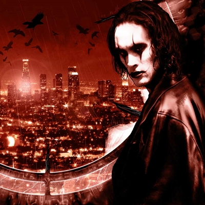 15-Brandon-Lee-petitsfilmsentreamis.net-abbyxav-optimisation-image-google-wordpress