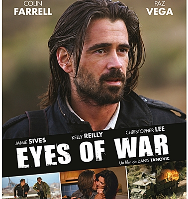 15-christopher-lee-eyes-of-war-petitsfilmsentreamis.net-abbyxav-optimisation-image-google-wordpress