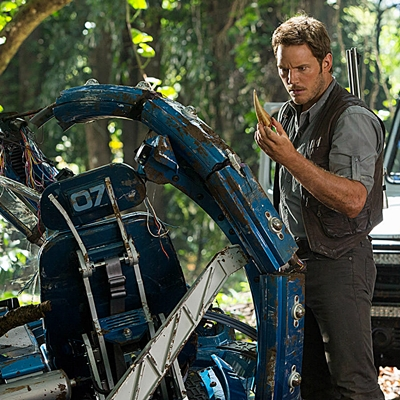 15-jurassic-world-film-2015-petitsfilmsentreamis.net-abbyxav-optimisation-image-wordpress-google