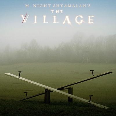 15-le-village-the-village-m-night-shyamalan-petitsfilmsentreamis.net-abbyxav-optimisation-image-google-wordpress