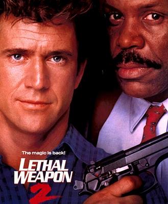 15-mel-gibson-letal-weapon-2-petitsfilmsentreamis.net-abbyxav-optimisation-image-google-wordpress