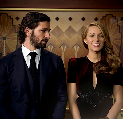 15-the-age-of-Adaline-2015-movie-petitsfilmsentreamis.net-abbyxav-optimisation-image-google-wordpress