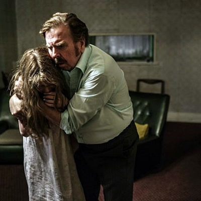 15-the-enfield-haunting-serie-petitsfilmsentreamis.net-abbyxav-optimisation-image-google-wordpress