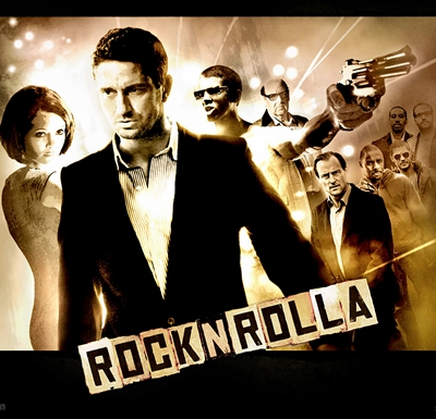 15-tom-hardy-rocknrolla-petitsfilmsentreamis.net-optimisation-image-google-wordpress