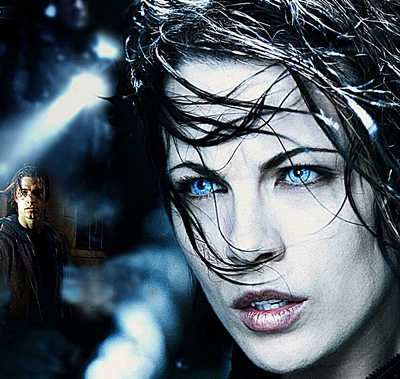 15-underworld-evolution-kate-beckinsale-petitsfilmsentreamis.net-abbyxav-optimisation-image-google-wordpress