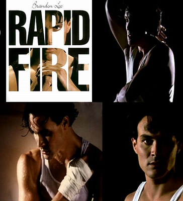 16-Brandon-Lee-rapid-fire-petitsfilmsentreamis.net-abbyxav-optimisation-image-google-wordpress