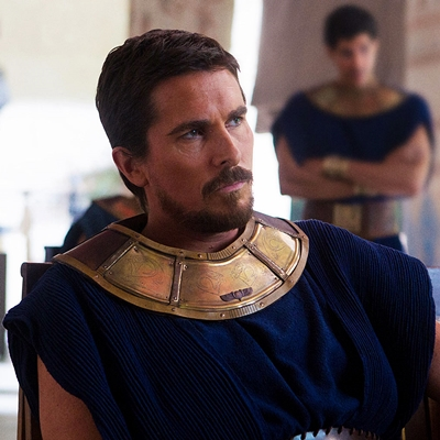 16-christian-bale-petitsfilmsentreamis.net-abbyxav-optimisation-image-google-wordpress