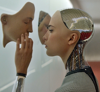16-Ex-Machina-film-petitsfilmsentreamis.net-abbyxav-optimisation-image-google-wordpress