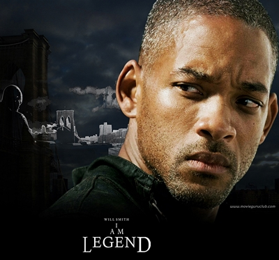 16-I-am-a-legend-will-smith-petitsfilmsentreamis.net-abbyxav-optimisation-image-google-wordpress