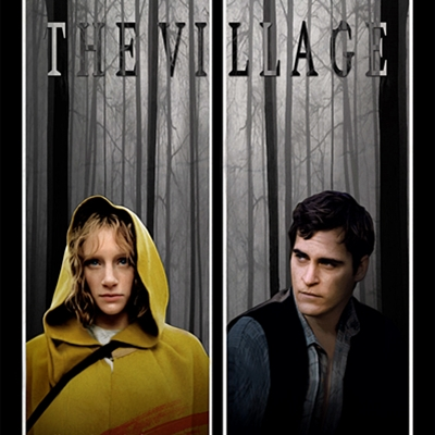 16-le-village-the-village-m-night-shyamalan-petitsfilmsentreamis.net-abbyxav-optimisation-image-google-wordpress