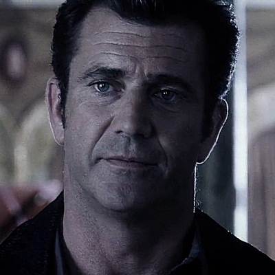16-mel-gibson-petitsfilmsentreamis.net-abbyxav-optimisation-image-google-wordpress