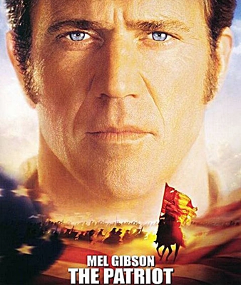 16-mel-gibson-the-patriot-petitsfilmsentreamis.net-abbyxav-optimisation-image-google-wordpress